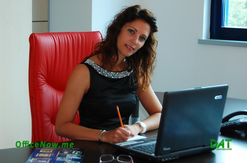 OfficeNow, executive serviced offices Italy, business center Italy, Milan Malpensa. You can think to your business with no stress. We take care of the rest.