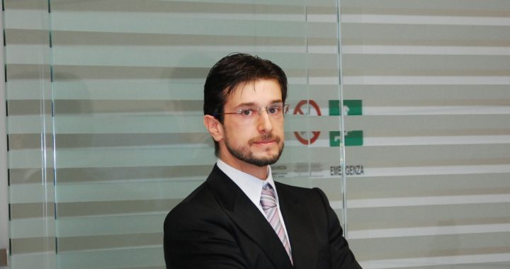 Amedeo Valoroso, DAT immobiliare, OfficeNow Business Center, Uffici Arredati Varese, Malpensa