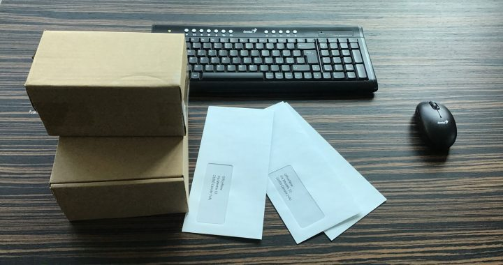 OfficeNow-business-center-coronavirus-ricevimento-pacchi-e-lettere