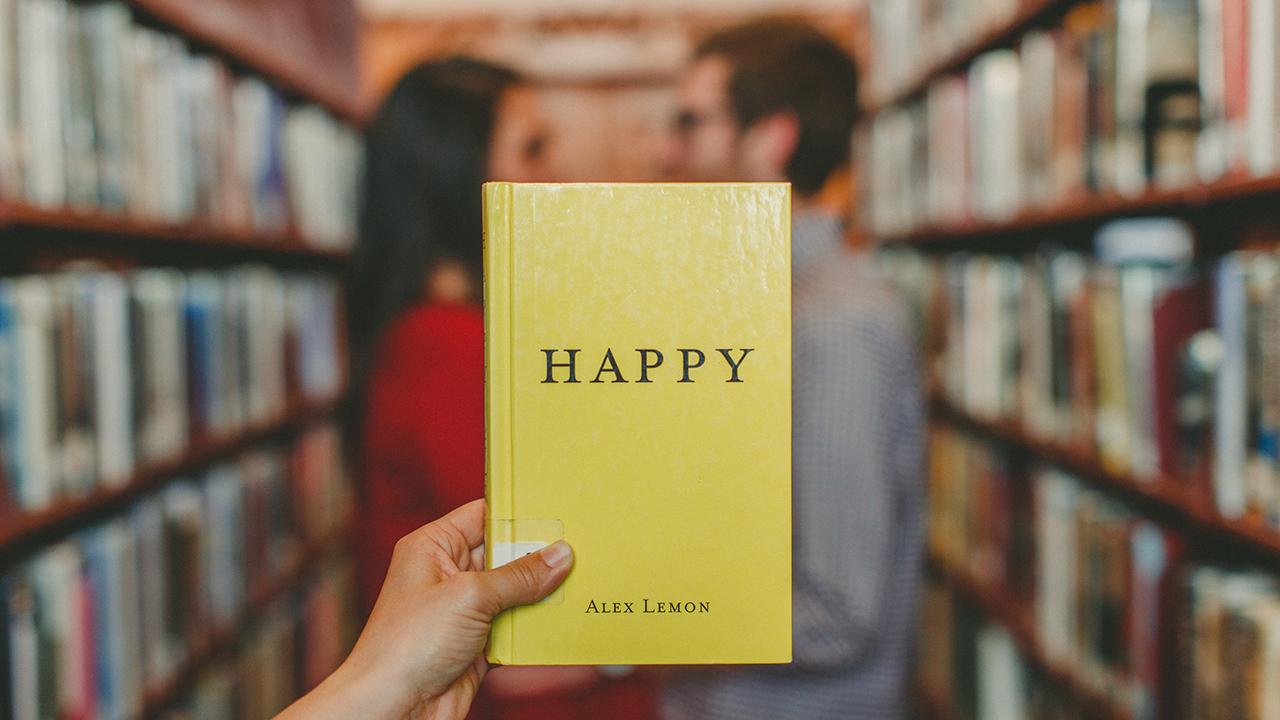 OfficeNow, business center, malpensa, varese, uffici arredati, ufficio arredato, uffici temporanei, cairate, ufficio arredato cairate, felicità