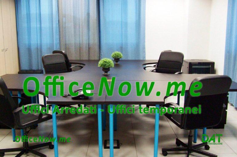 OfficNow business center Malpensa, ufficio arredato, coworking, ufficio a noleggio