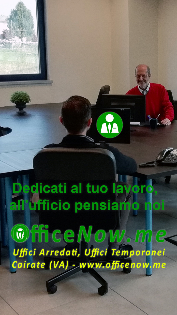 OfficeNow-business-center-ufficio-arredato-uffici-arredati-MXP-Malpensa-affitto-breve-Varese-ufficio-arredato-Varese
