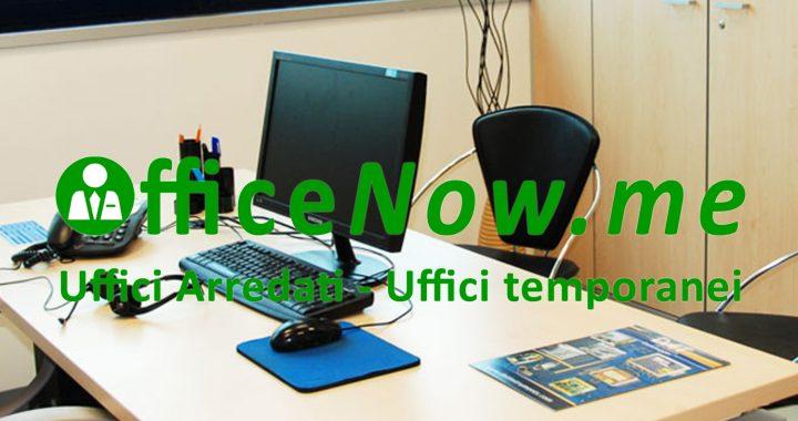 OfficeNow uffici Arredati, Affitto Ufficio, OfficeNow, business center, Malpensa, Cairate, Varese, Gallarate, Busto Arsizio