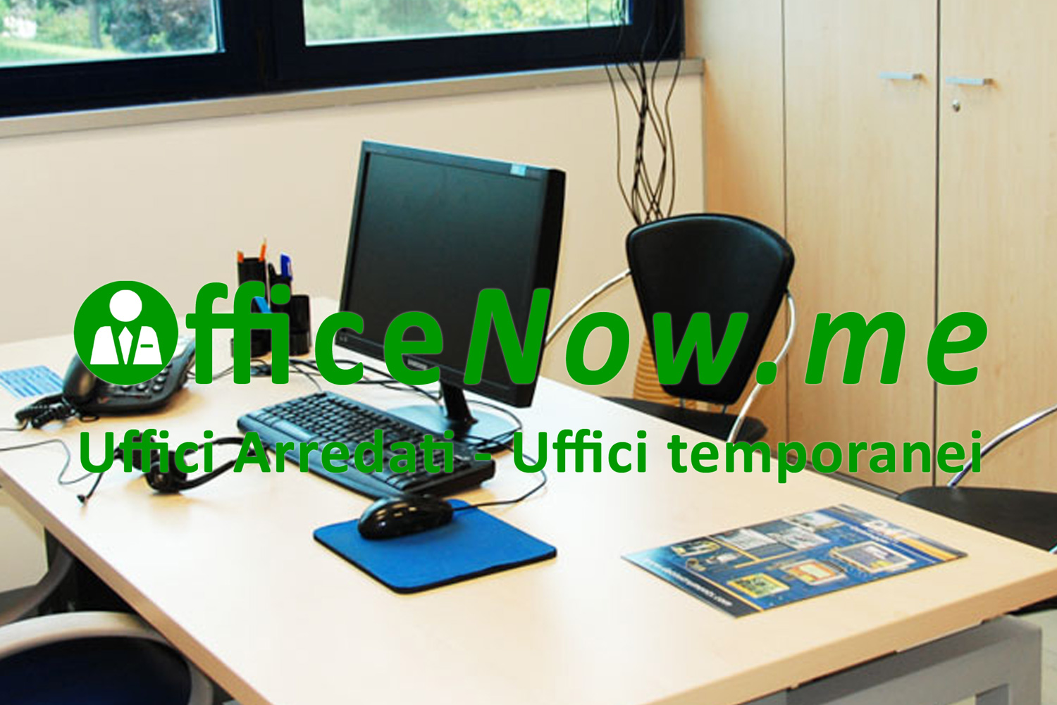 OfficeNow uffici Arredati, Affitto Ufficio, OfficeNow, business center, Malpensa, Cairate, Varese, Gallarate, Busto Arsizio